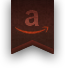 Amazon Ribbon
